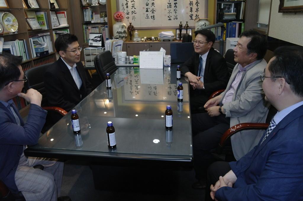 김의원방문.jpg